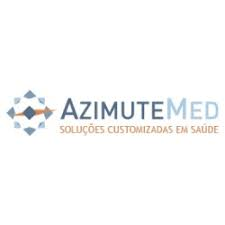 logo azmutemed