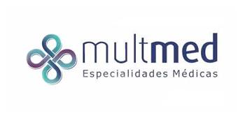 logo multmed clínica