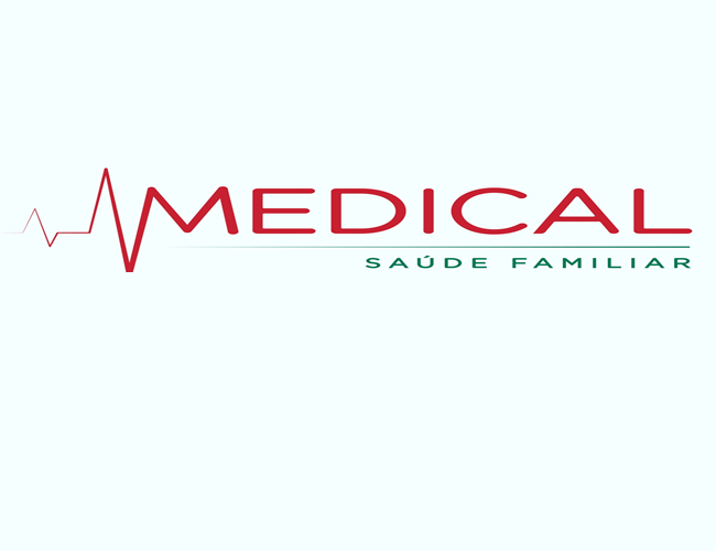Medical Saude Familiar